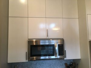 Kitchen Cabinet Refinishing Boston Ma Cabinet Refacing Painters