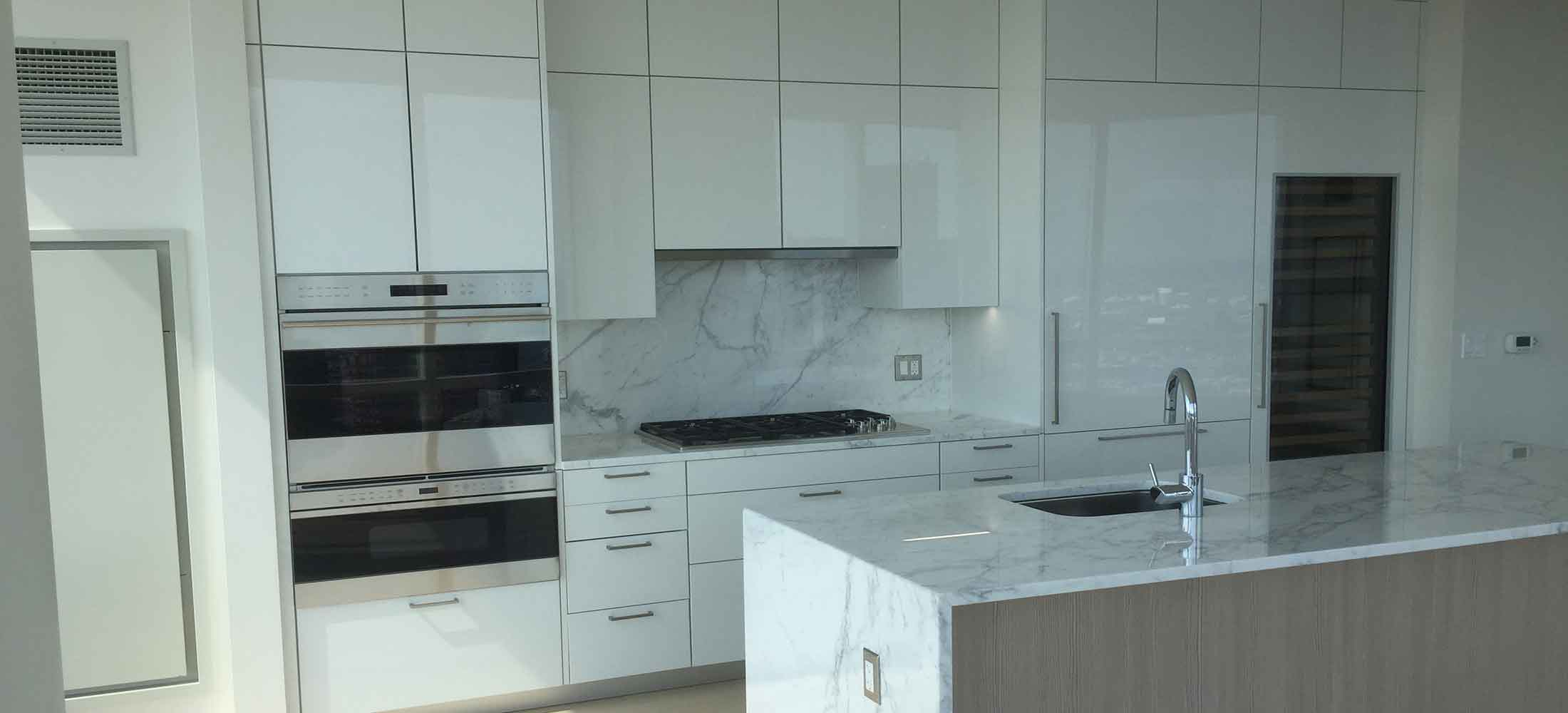 kitchen cabinet refinishing refacing painting painters boston ma background